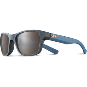 Julbo Reach Spectron 3 Sunglasses Kids Dark Gray/Blue
